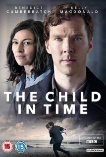 Dziecko w czasie / The Child In Time (2017)