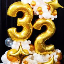 Atomic Birthday Marquee.jpg
