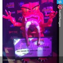 Atomic Monster Costume Winner.jpg