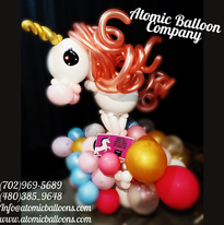 Atomic Balloon Company - 2020-06-06T175922.158.png