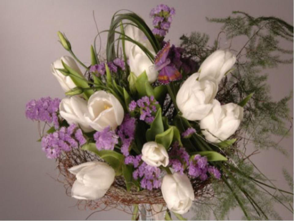 Как выбрать цветы #стильная_белорусская_мебель_для_ку