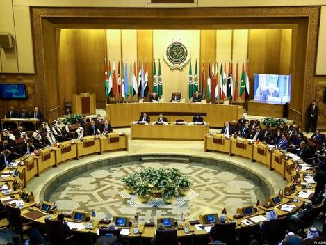 Economia pós covid-19: a promissora relação comercial Brasil-Liga Árabe
