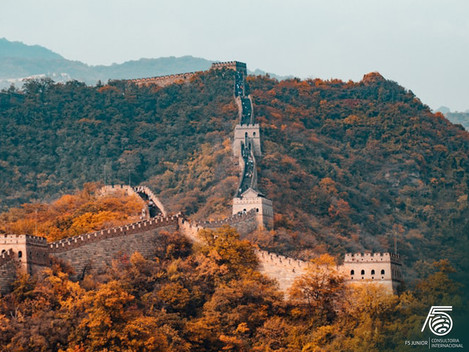 Ainda vale a pena investir na China?