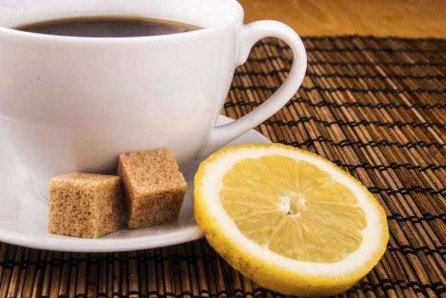 Рецепты приготовления кофе #стильная_белорусская_мебель_для_кухни