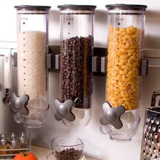 Полезные гаджеты - настоящие помощники на вашей кухне