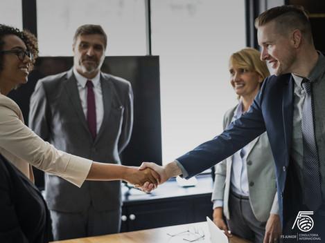 Negociações internacionais: descubra como elas impactam no seu negócio!