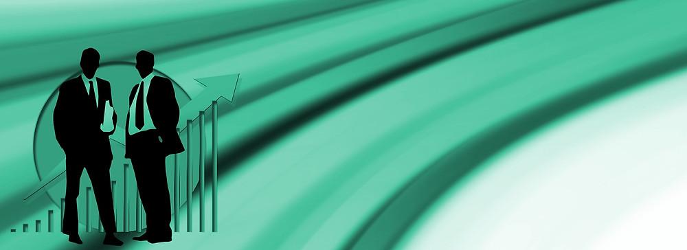 Прогресс в компании  #курсывМоскве #деловойтуризм #обучение менеджеровпотуризму #обучениевтуризме #курсыпотуризму