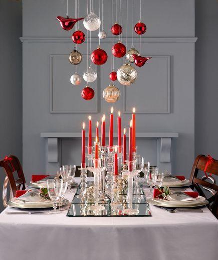 5 ярких идей новогоднего декора_купить кухню.jpg