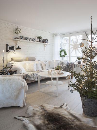 5 ярких идей новогоднего декора_кухонный гарнитур.jpg