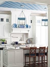 Как сделать косметический ремонт кухни: 6 основных шагов