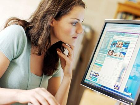 CWT запускает инструмент, который поможет клиентам экономить на командировках