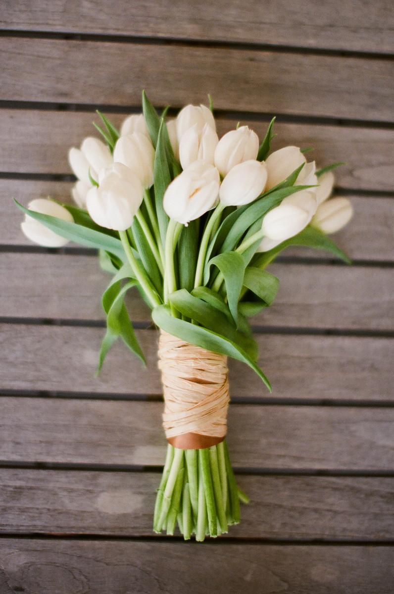 Как выбрать цветы #купить_кухню