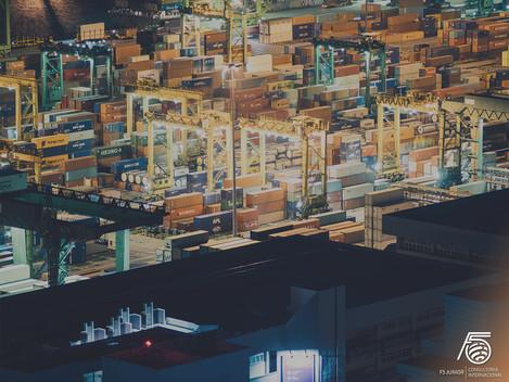 Quer expandir seu mercado interno? Comece pela importação!