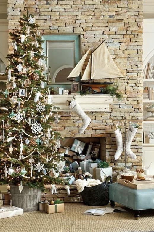 5 ярких идей новогоднего декора_кухни.jpg