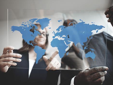 Economia pós covid-19: por que estudos de viabilidade nunca foram tão essenciais para exportar?