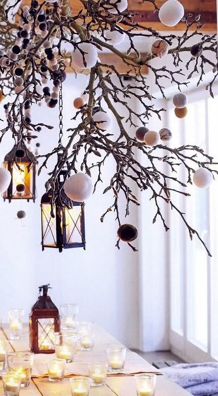 5 ярких идей новогоднего декора_кухни Alvaline.jpg