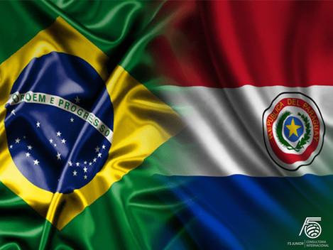 A relação Brasil-Paraguai: como ampliar suas oportunidades?