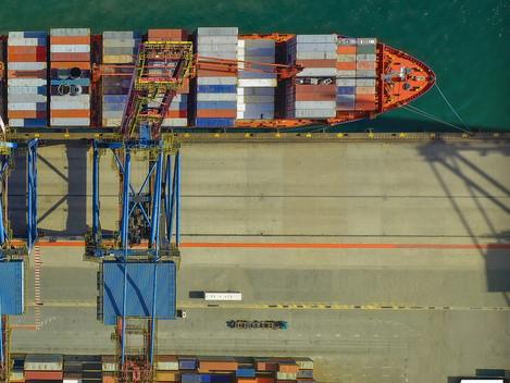 Supply Chain: o que é e qual sua importância?