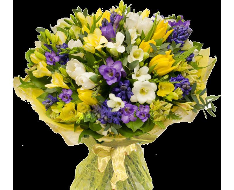 Как выбрать цветы #стильные_белорусские_кухни_в_Москве