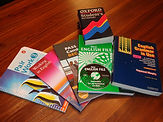 school-books-99476_1920.jpg