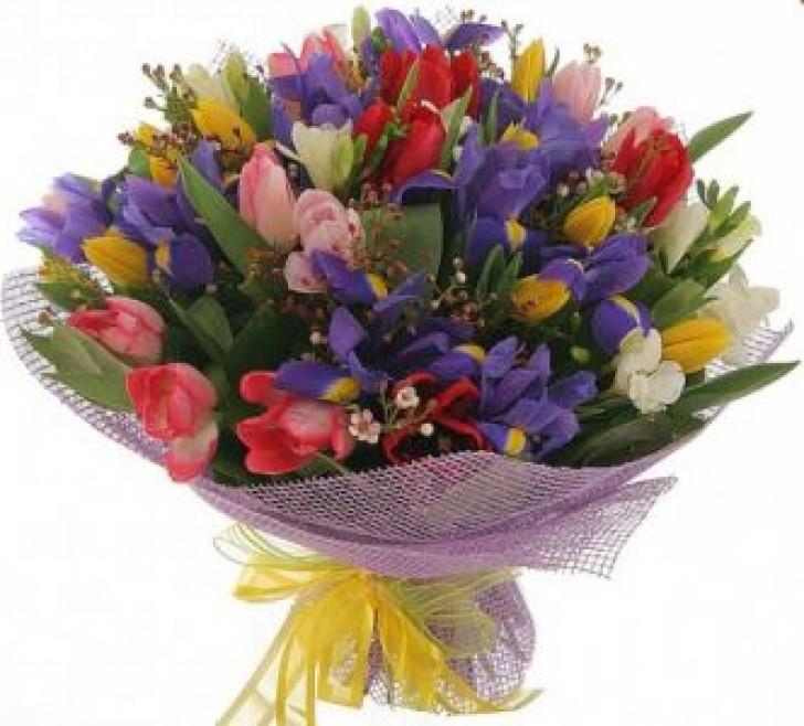 Как выбрать цветы #кухни_тц_Щелково