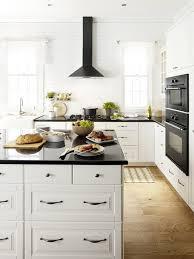 5 трендов 2015 для кухни в Мосве