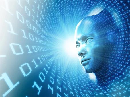 Искусственный интеллект возьмет на себя управление командировками