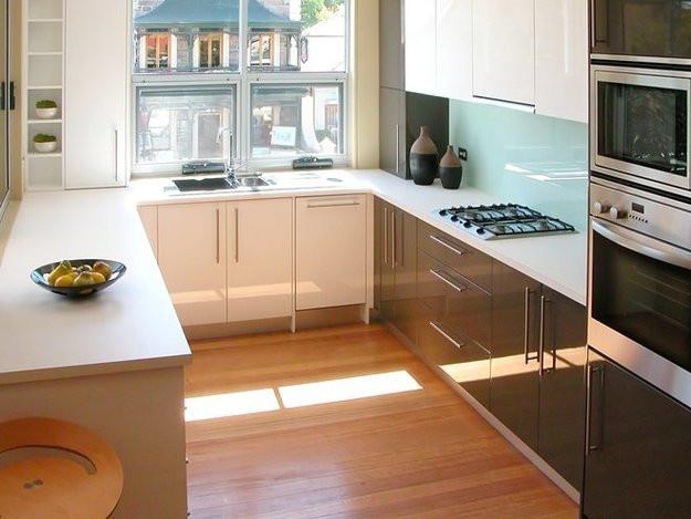 кухни,купить кухню,кухни цена,кухни,дизайн кухни,кухни на заказ,кухонные гарнитуры,угловая кухня,мебель для кухни Москва