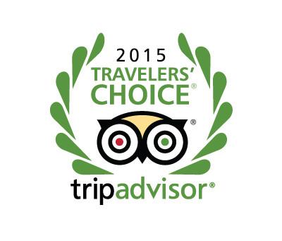 TripAdvisor представил лучшие отели по версии путешественников