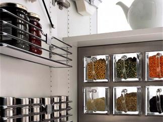 Секреты порядка на кухне