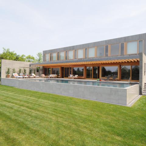 Bay Lane Hamptons