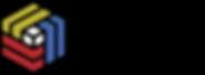 LogoGG.png
