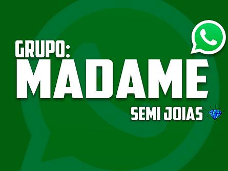 Madame semi.png