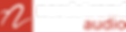 Nordstrand_Audio_logo_stacked_w_desktop_
