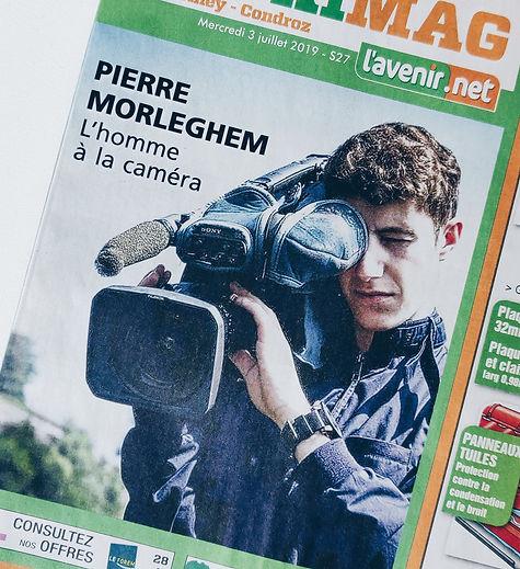 Pierre Journal.jpg