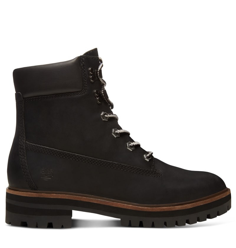 Boots Femme Timberland London Square 6-inch Boots