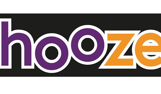 Choozeo : une nouvelle solution pour payer 3 fois sans frais