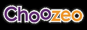 Choozeo : la solution de paiement en 3x fois sans frais