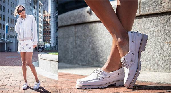 timberland ile de france,Timberland Solde Chaussures Custom