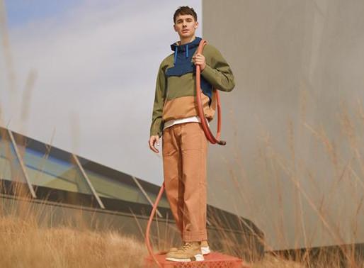 Nature needs heroes #2 : Jorn Wemmenhove, acteur du changement.