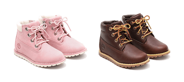 colle pour timberland