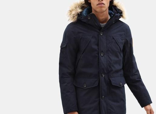 Trouvez facilement un manteau chaud pour cet hiver