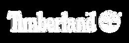 Logo-Timberland-shop-blanc.png