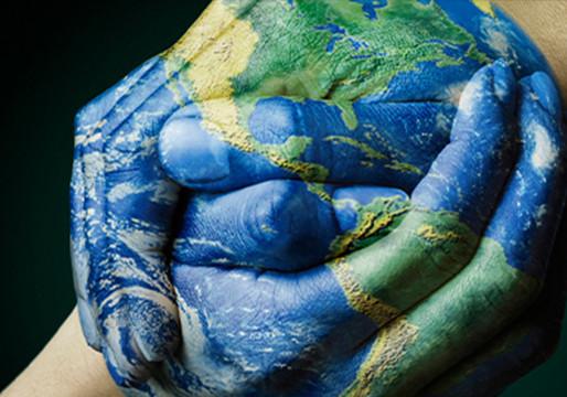 Timberland et le défi du développement durable