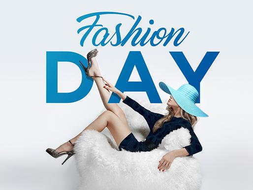 Timberland Nantes participe à la 4ème édition de la Fashion Day à Atlantis