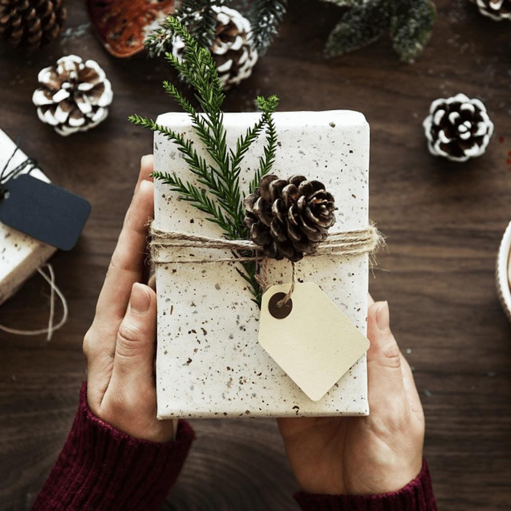 Offrez un cadeau Timberland à petit prix en profitant du Black Friday 2019