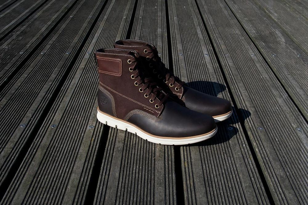 7 Best Giày Timberland Chính Hãng images | Shoes, Sneakers