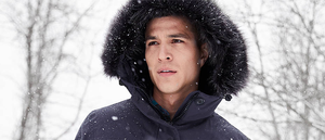 Soldes d'Hiver Timberland 2018-2019