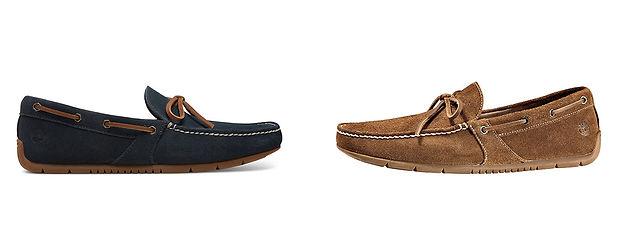 Pour Porter Été Cet Chaussures Timberland Quelles Homme 54LRAjq3