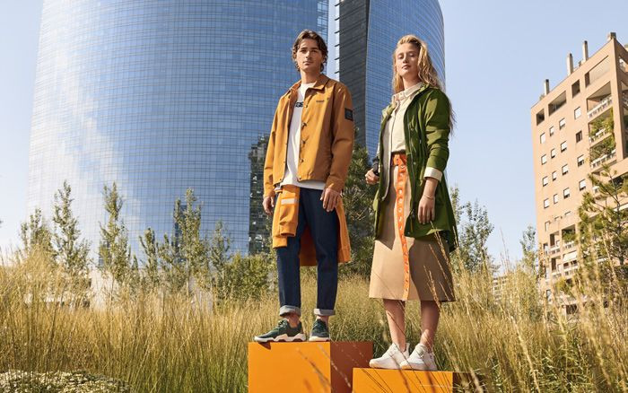 Quel tenue Timberland adopter pour un premier rendez-vous amoureux ?